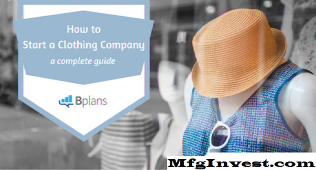 15 vállalkozás, amibe érdemes belevágni, hogy sok pénzed legyen