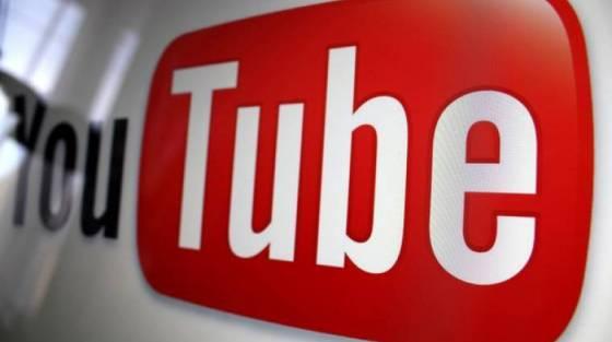 lehetőségek a youtube-on