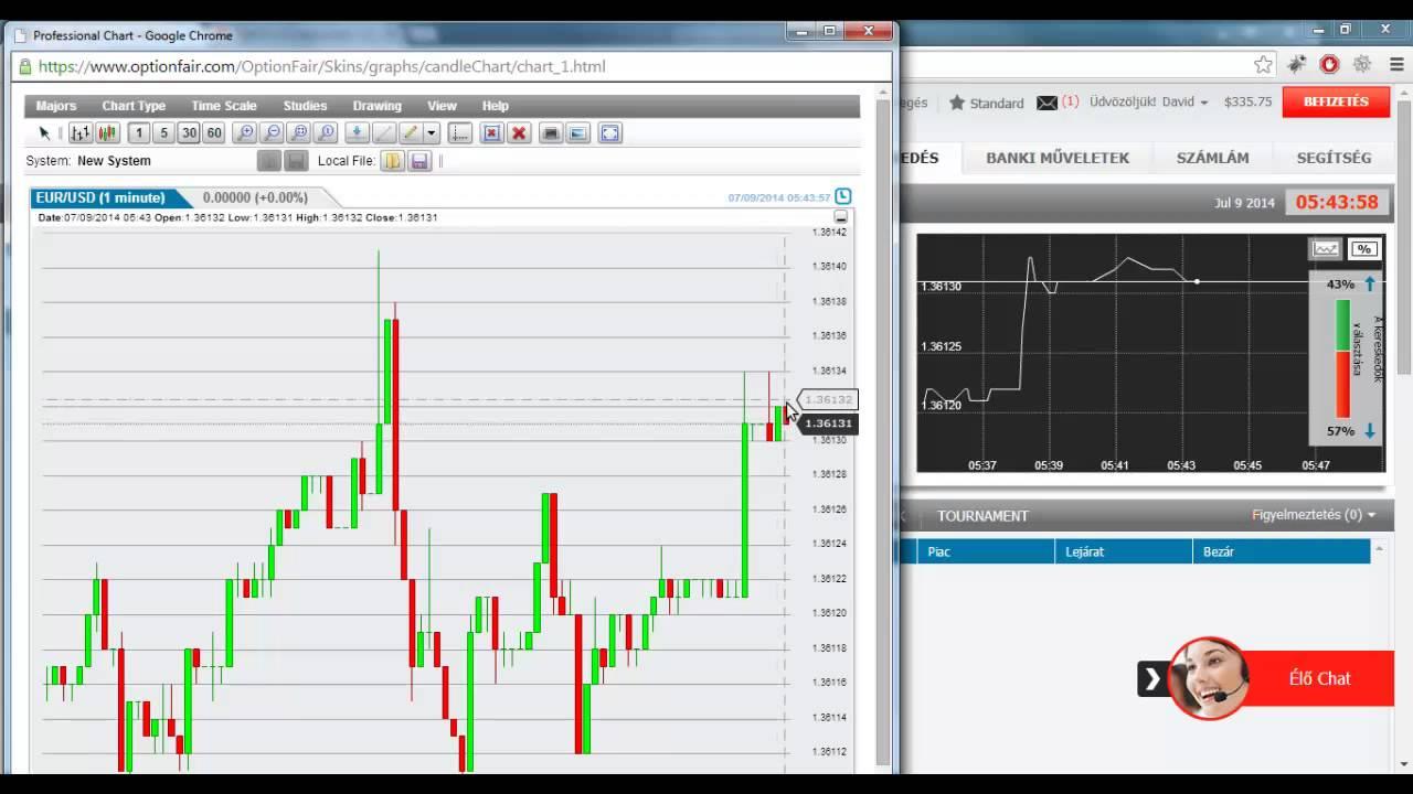 60. opció projekt ax trading llc alkalmazotti vélemények