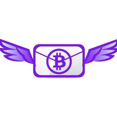 mail token