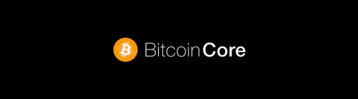 melyik bitcoin pénztárca jobb valóban lehet otthon keresni