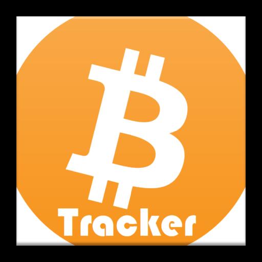 1 bitcoin hány forint   1 BTC to HUF   1 BTC in HUF