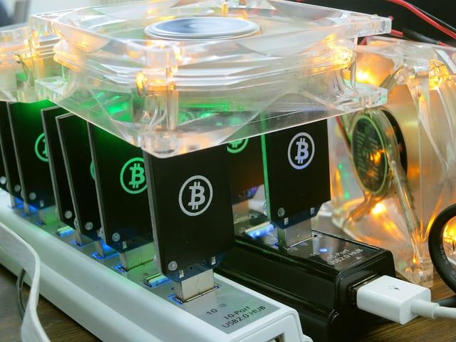 mennyi bitcoin kerül át token lejárt