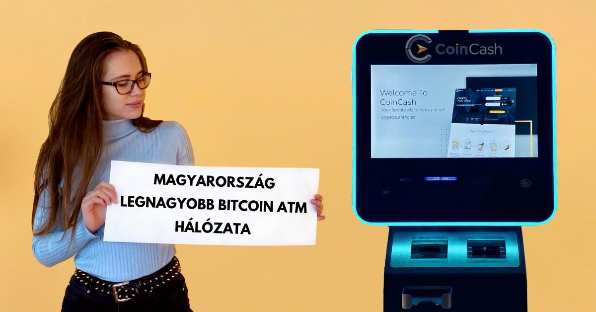 minimális bitcoin
