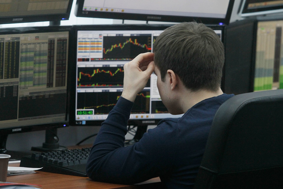 minimális kereskedési számítógép a bináris részvények megélhetése