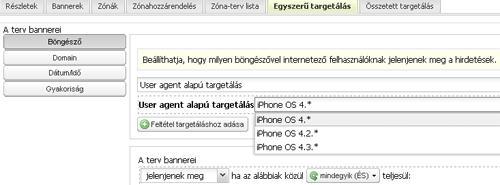 mobil opciók legjobb bináris opciók minimális tét mellett