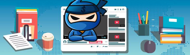 nézd meg a keresetet az interneten a youtube-on