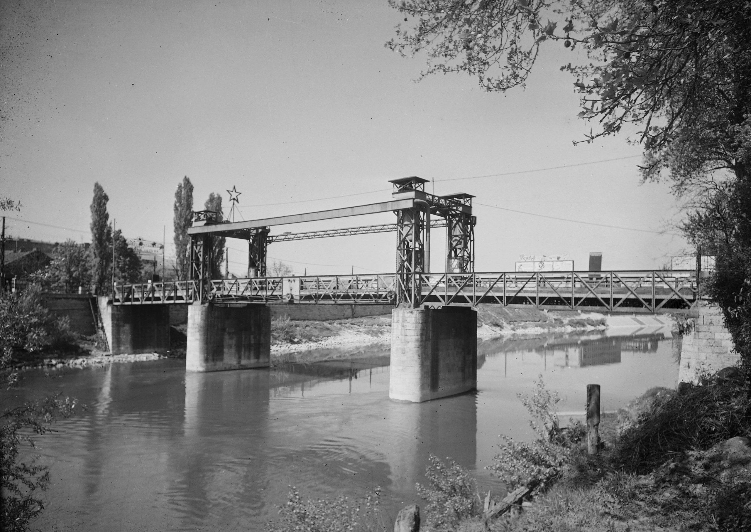 ooo híd kereskedési mos