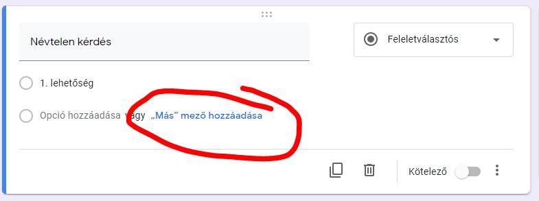 Regisztráció - My Vodafone | Vodafone