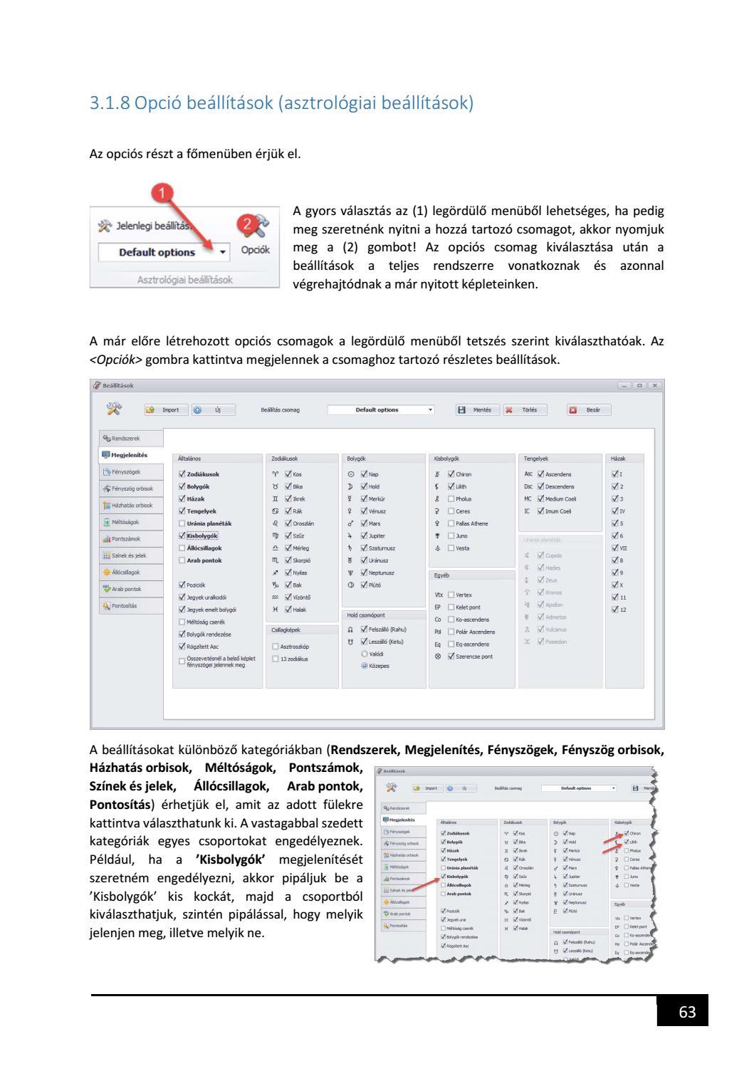 Kereskedjen opció CFD-kkel a Plus500-al