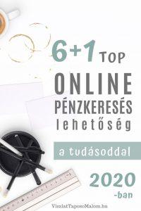 Hogyan lehet pénzt keresni az interneten? Online pénzkeresés blogírással   Antikaotika-SEO