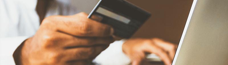 pénzt keres online