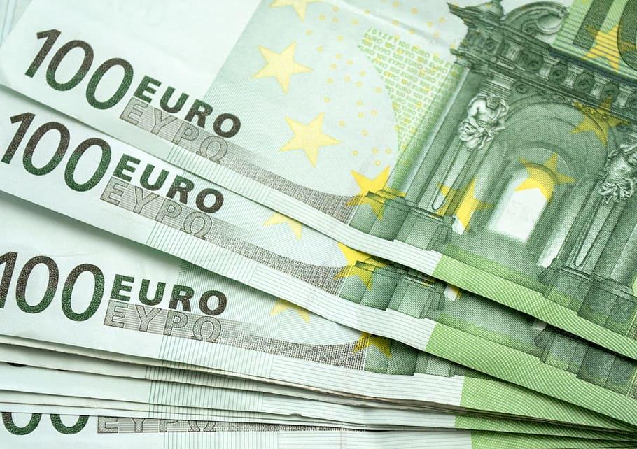pénzt keresni euróban opció és jellemzői
