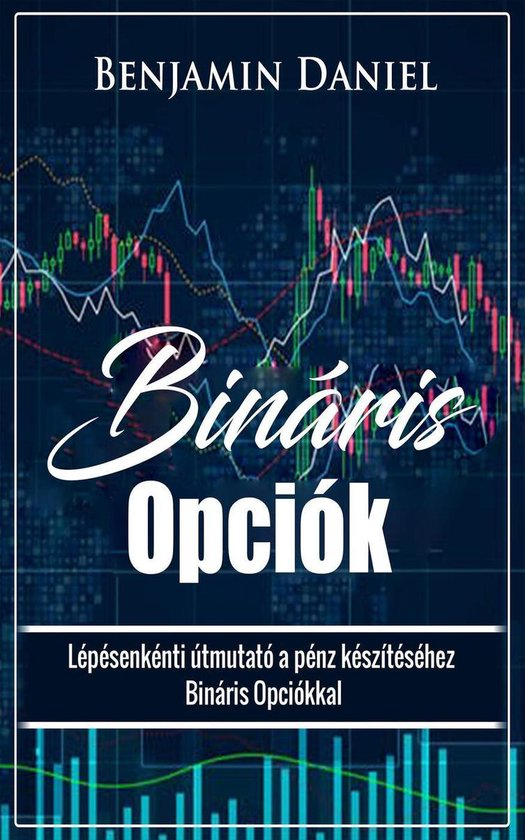 q opton a bináris opciók kereskedelmére