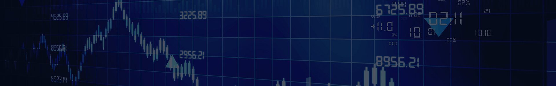 A CFD-k kereskedési feltételei - WiredMarket