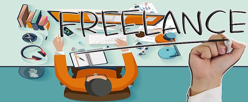 reális-e pénzt keresni az interneten? legjobb opciós kereskedési stratégia