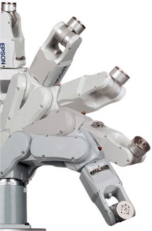 robot opciók videó ahol sok pénzt keresnek