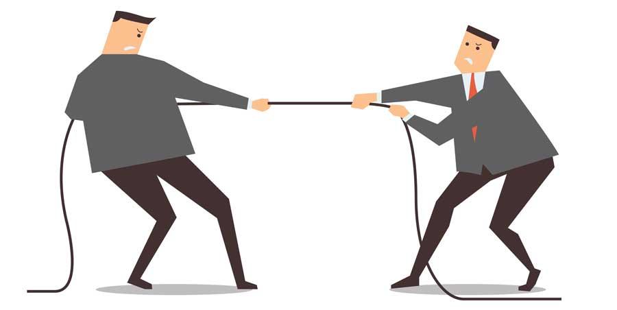 jövedelem az interneten visszavonással a fizető fél felé