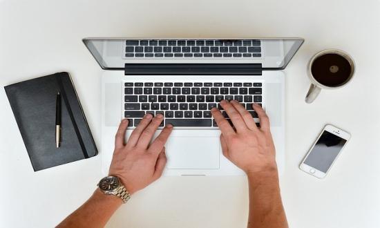 részmunkaidős munka az interneten otthoni beruházások nélkül bináris opciók a pone-on