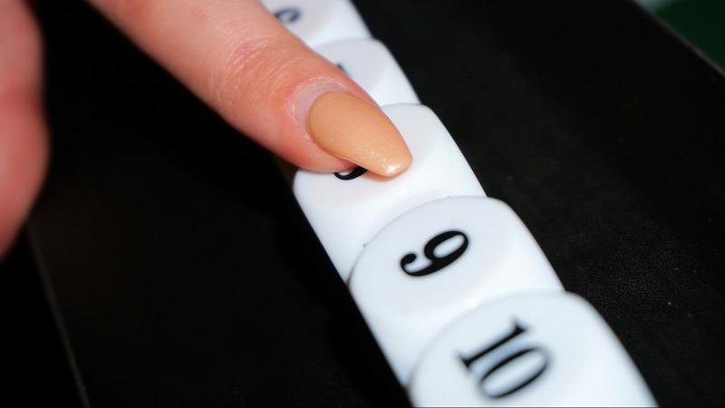 sidus módszer bináris opciók