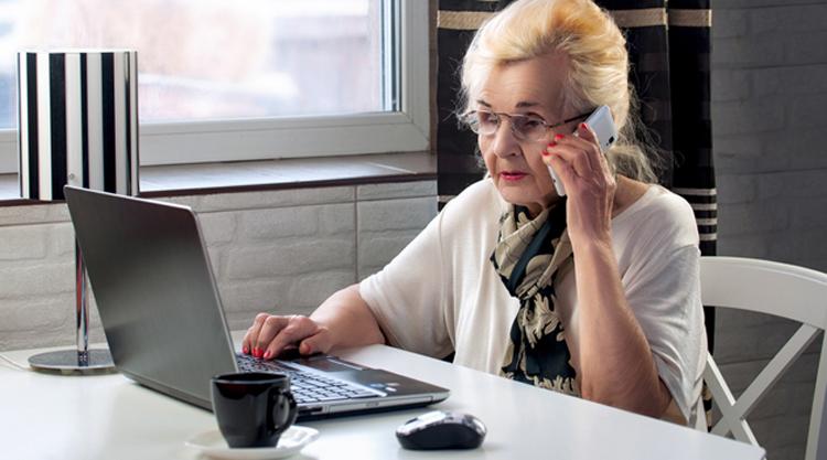 MINDENT a nyugdíj és egyéb ellátások melletti munkavégzés szabályairól ben :: NyugdíjGuru News