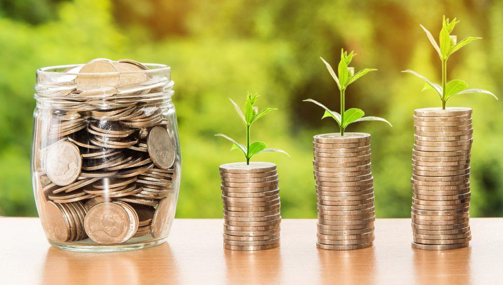 Mi a befektetés és mit jelent befektetni? | szabadibela.hu