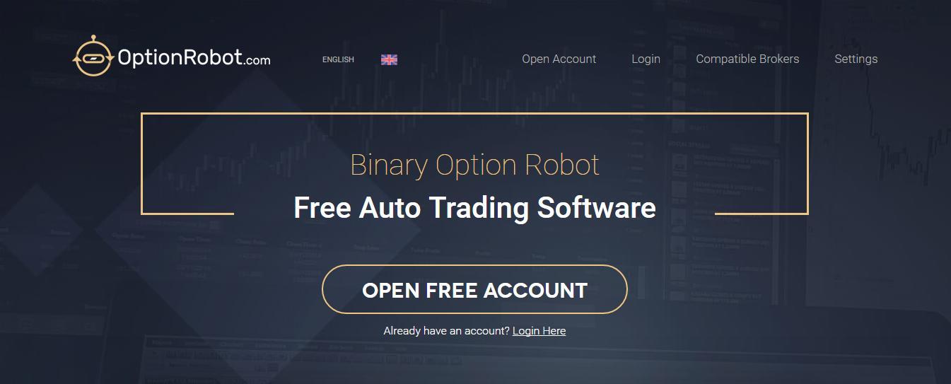professzionális kereskedés bináris opciókkal