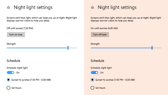 HP számítógépek - Windows csökkentett mód (Windows 10 és 8)