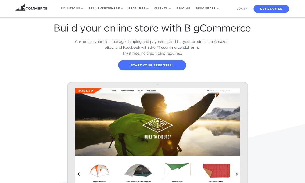 webhely valódi lehetőségeket