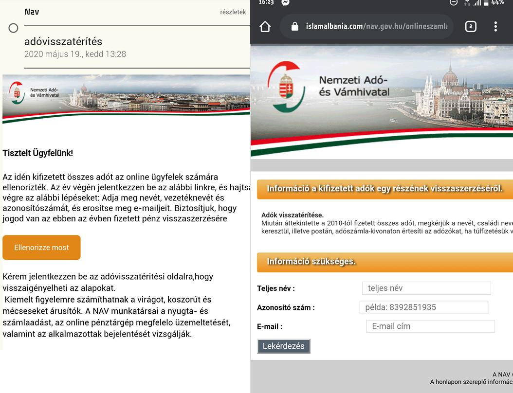 weboldal, amely pénzt keres a hírekért hogyan lehet pénzt keresni az internetes bónuszokkal
