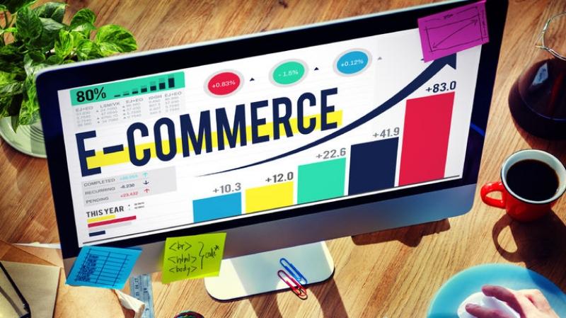 2019 e-kereskedelmi trendjei: innováció vagy halál?