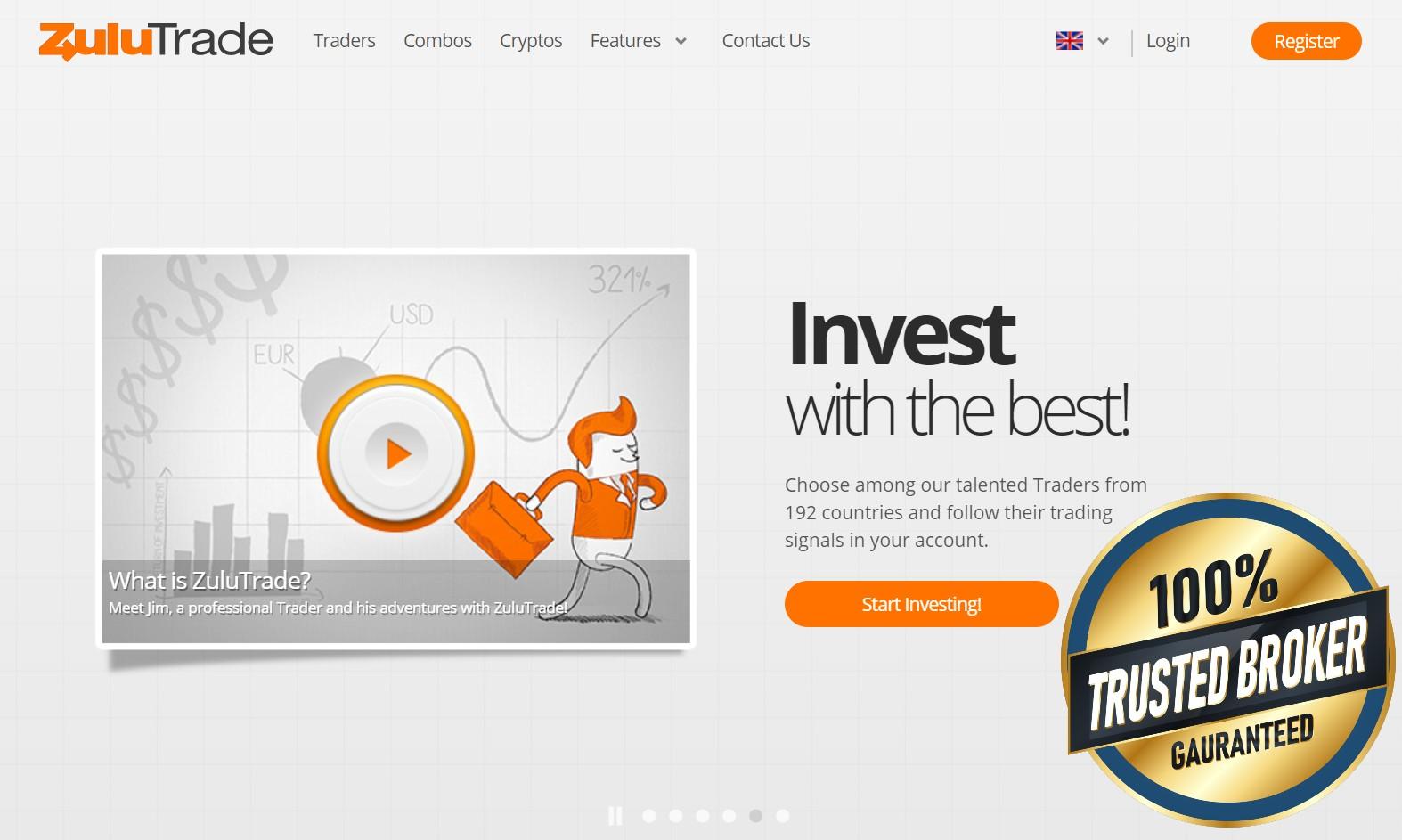 internetes üzleti állandó jövedelem webhely hogyan lehet bináris opciókat létrehozni