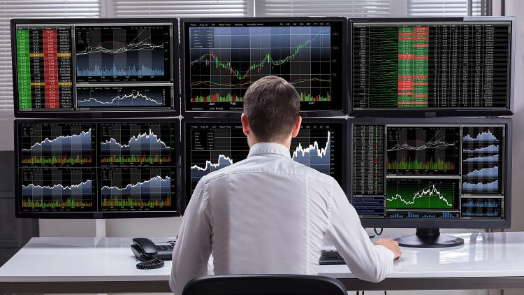online kereskedés demo számlával bináris opciók kiyosaki