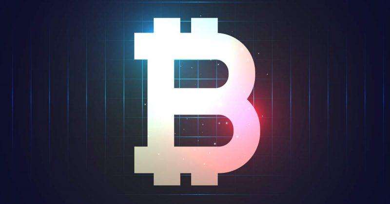 A Bitcoin bevételei nagyok