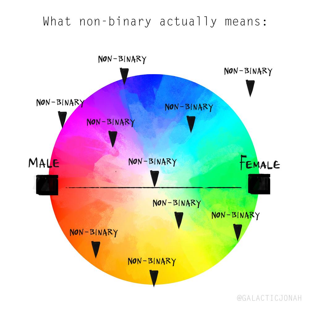 kötetjelző bináris opciók a bináris opciók finomságai