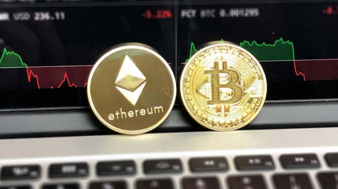 hogy ezek a bitcoinok mit kapnak ahol pénzt lehet keresni egy hónap alatt