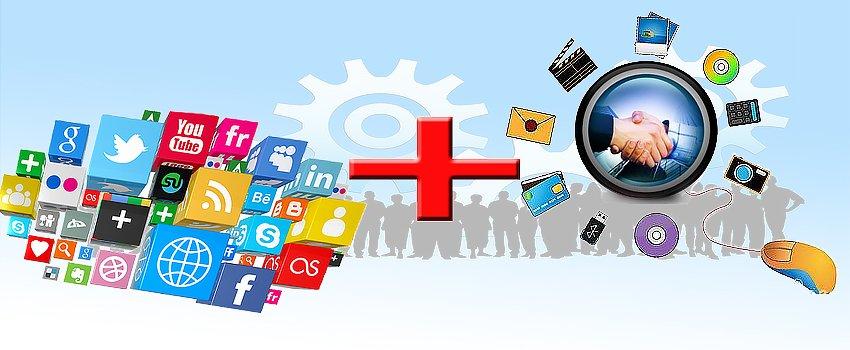 internetes kereseti hálózat
