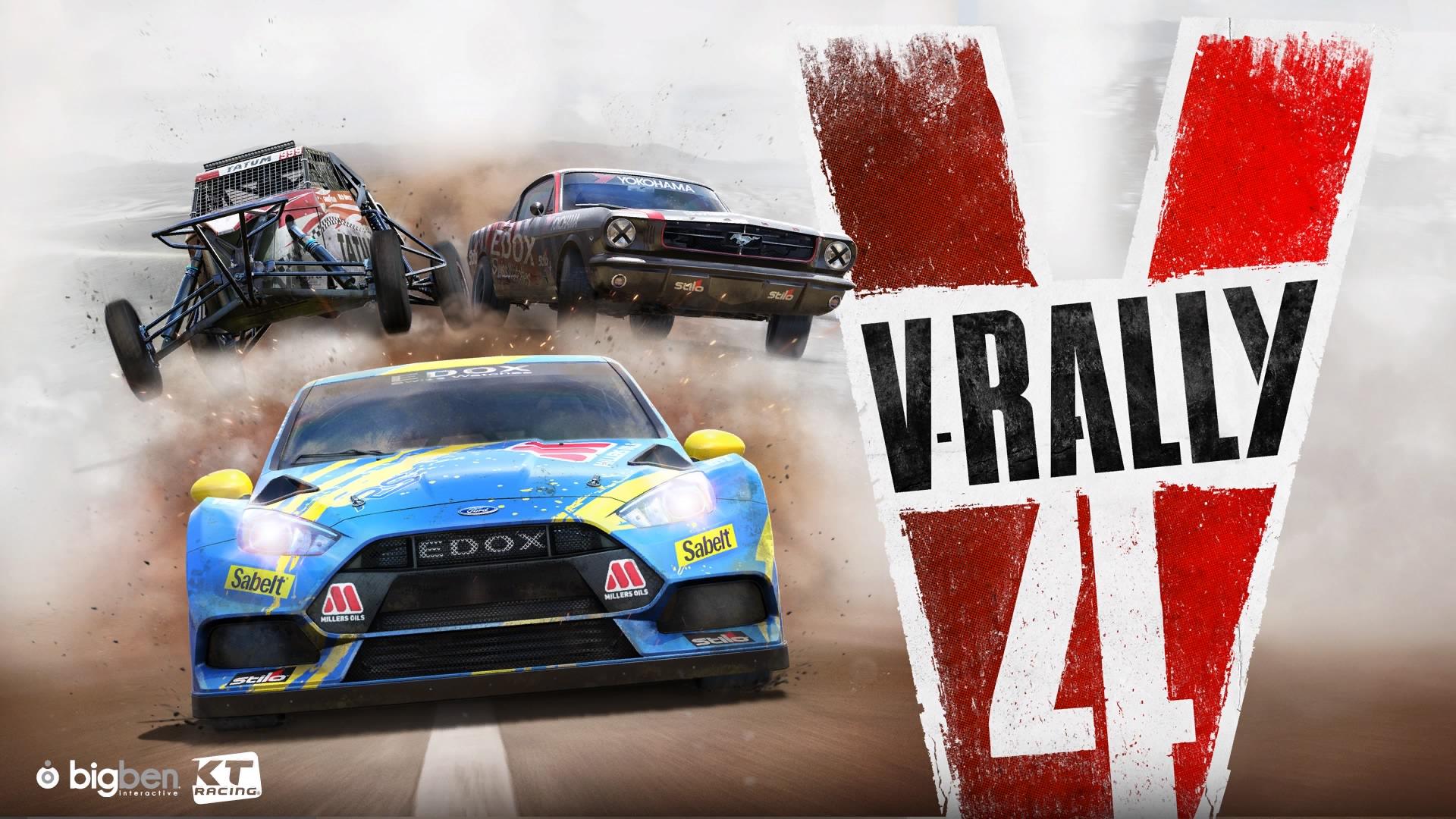 rally opció hivatalos honlapja