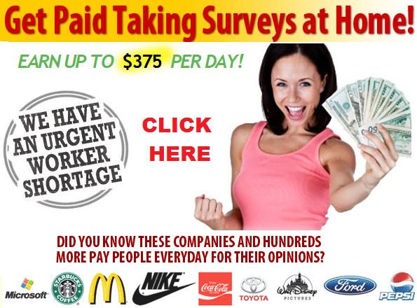 Hogyan tudsz olcsón pénzt váltani? – Kiszámoló – egy blog a pénzügyekről