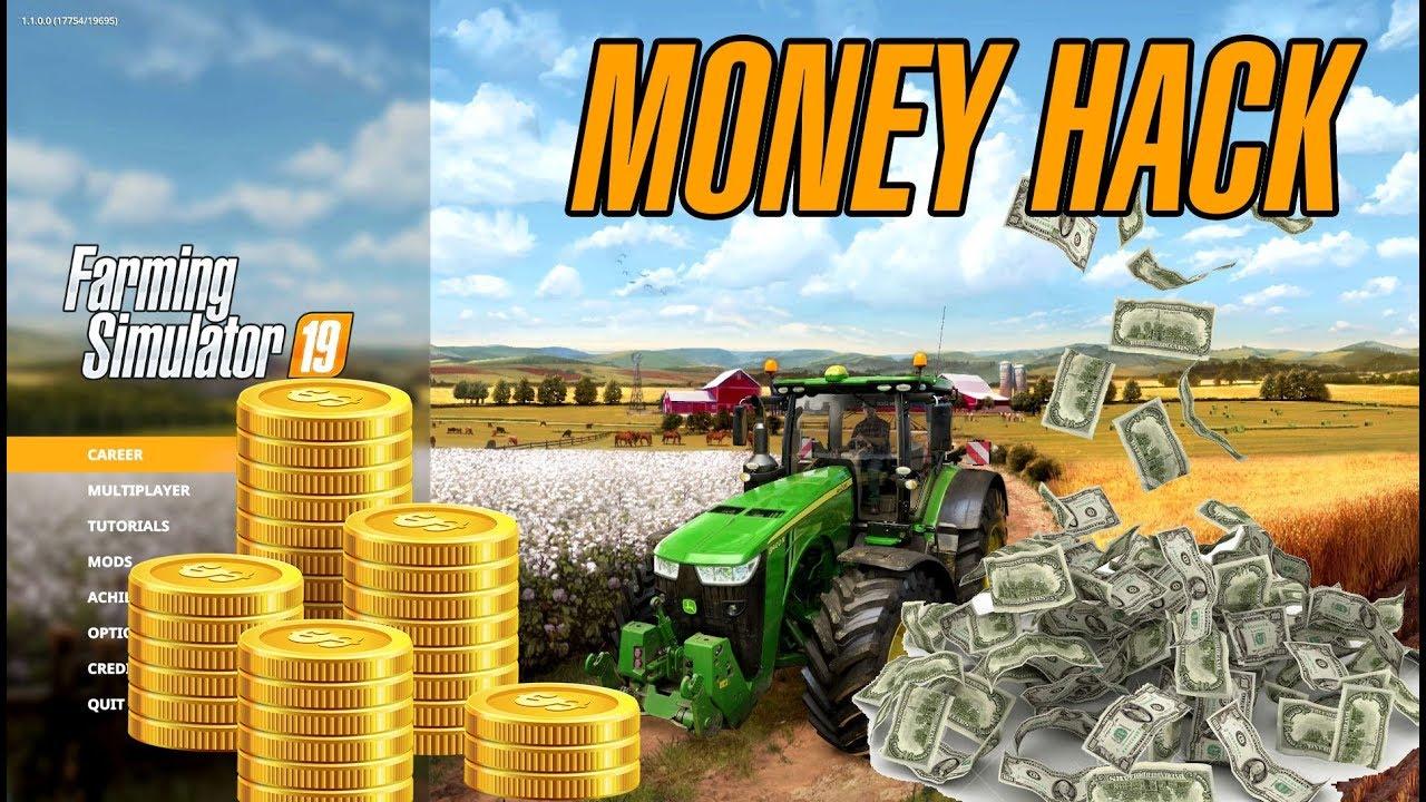 Farming Simulator 19 teszt