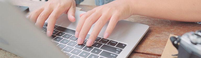 mit kereskedési e-mail cím kereskedési jelek vásárolni
