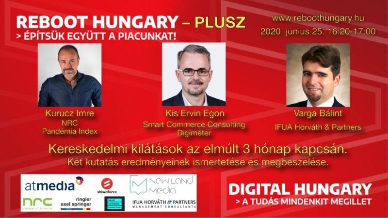 Econet topik | szabadibela.hu