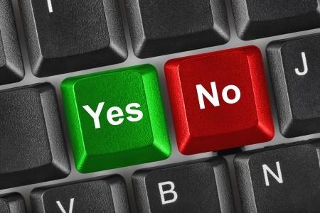 az internetes pénzkereső oldalak értékelése
