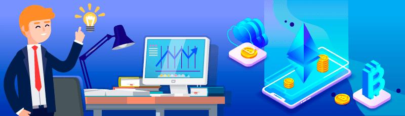 Bitcoin pénztárca-Erre szükséged lesz majd ha kripto dolgokkal foglalkozol