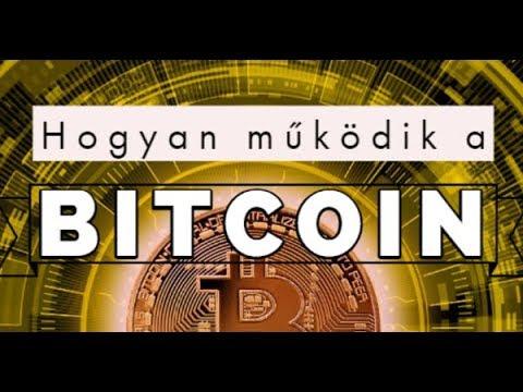 miért jó a bitcoin bináris vagy turbó opciók, amelyek jobbak