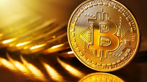 miért jó a bitcoin