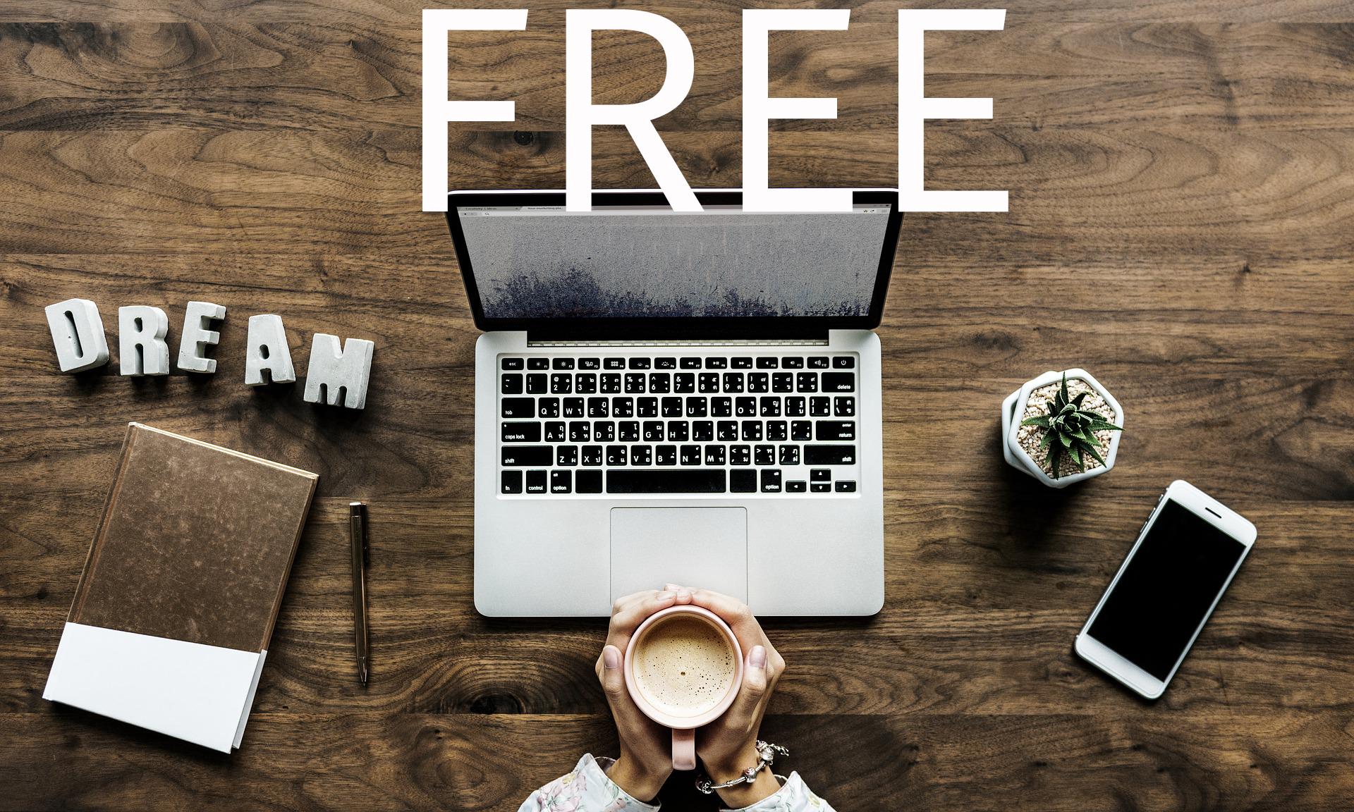 ahol megtanul kereskedni lehet-e pénzt keresni az internetes forgalomban?