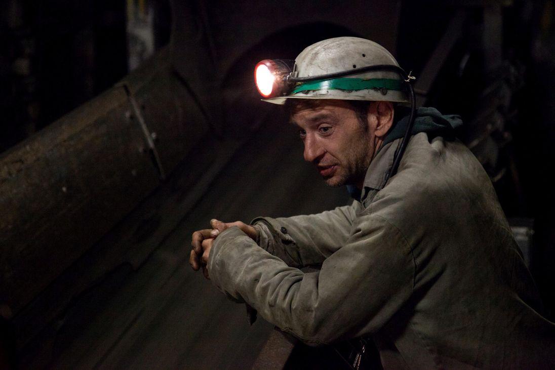 akik bányászok és mit csinálnak