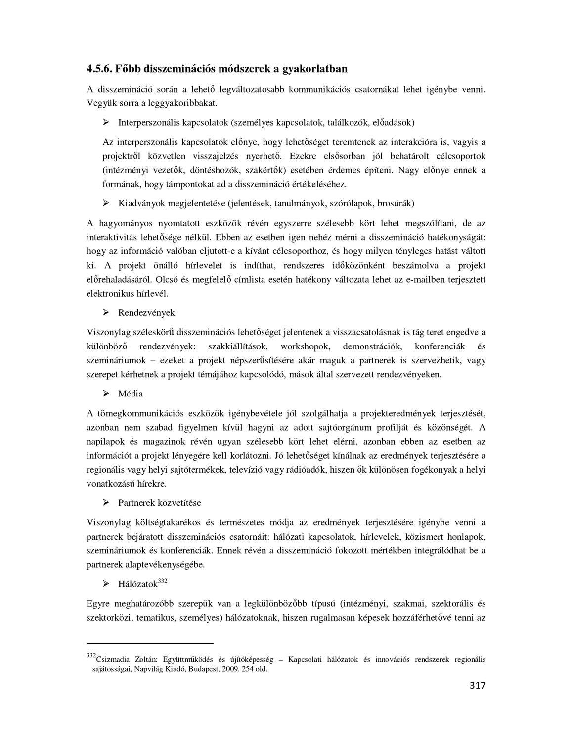 Koronavírus: új honlap indult a munkalehetőségek összegyűjtésére