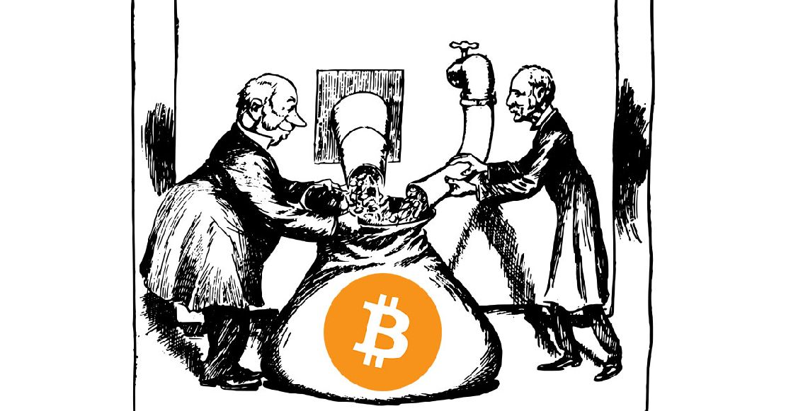 Bitcoin árfolyam (BTC) - Napiászabadibela.hu